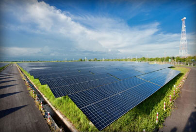 solar-powerstations-1
