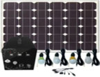 solar-smallsystem-1