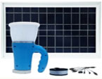 solar-smallsystem-3