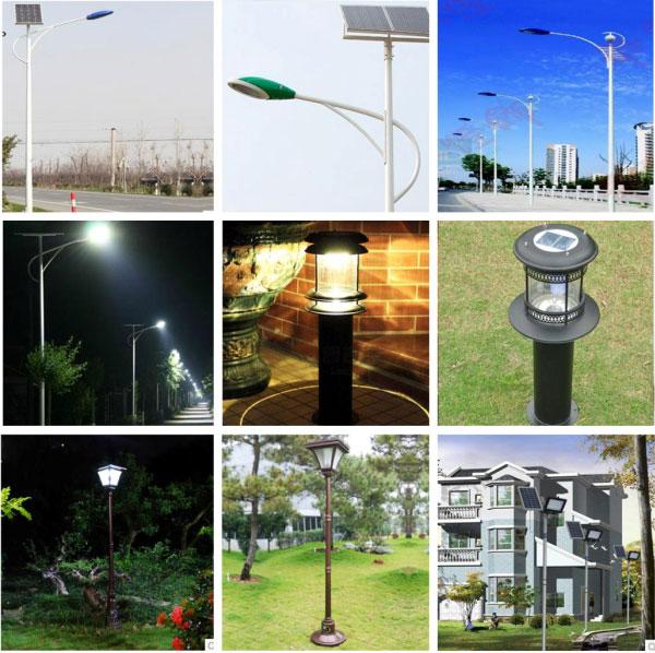 solar-streetlight-1