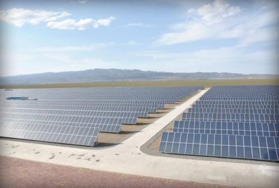 solar-powerstations-2