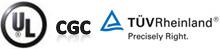 logo_partnership