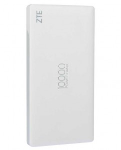 ztepowerbanks